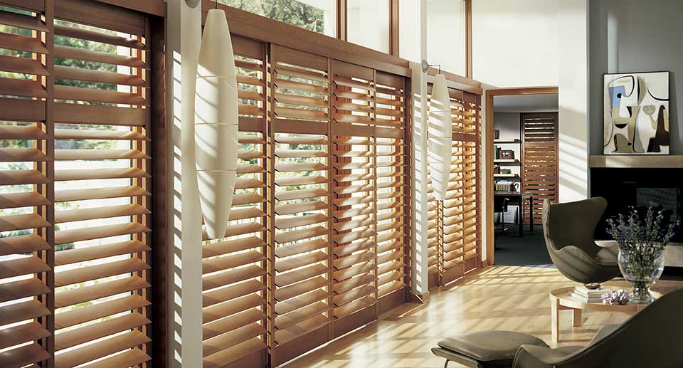 allstyle-shutters-treatment